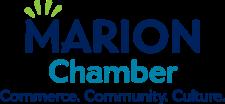 Chamber 3C Std Logo