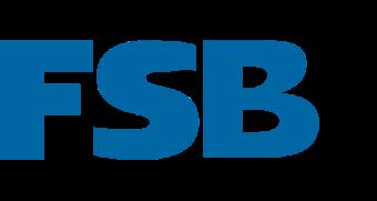 FSB Faster Stronger Better_CMYK